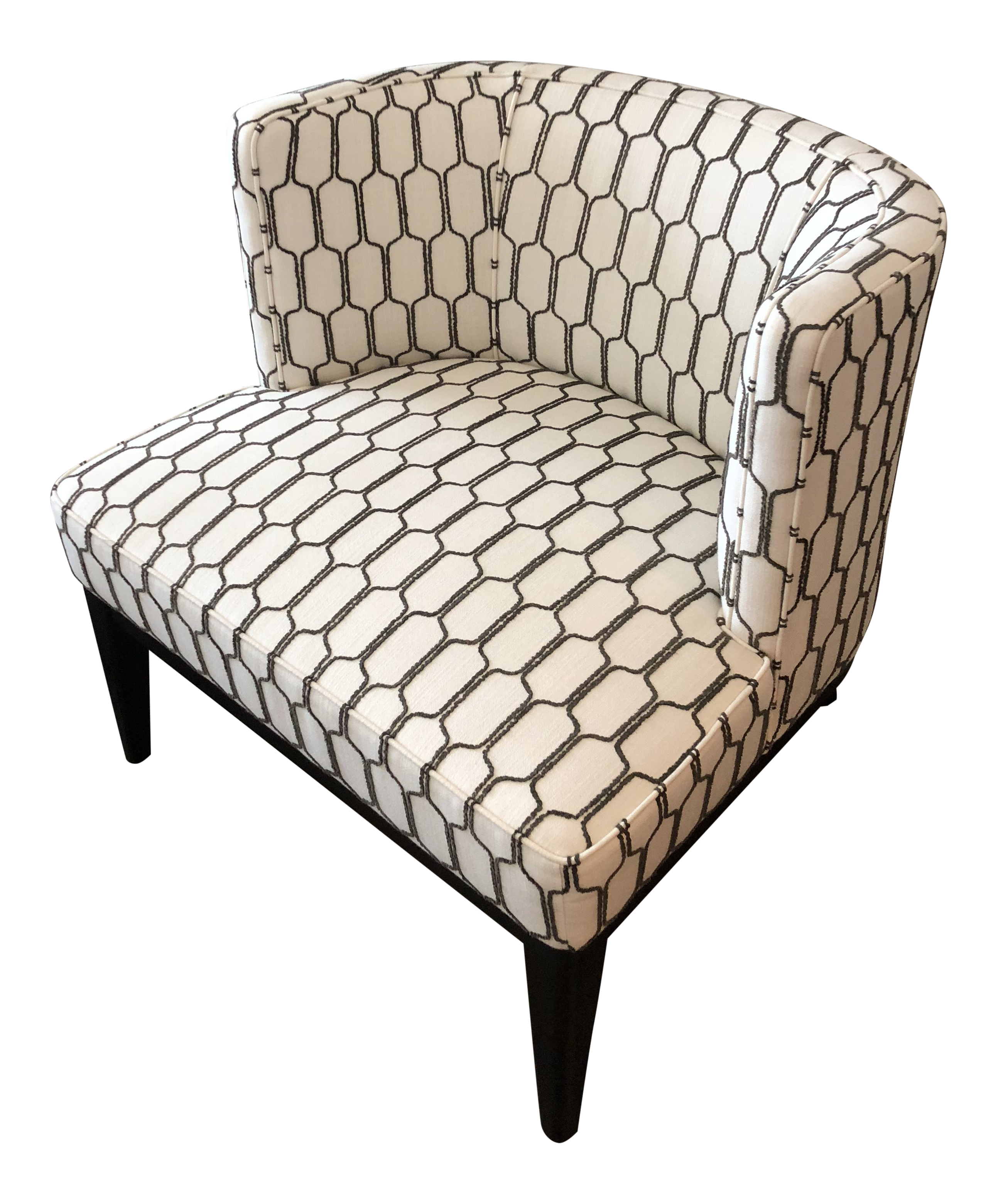 Crate u0026 Barrel Grayson Chair  sc 1 st  Chairish & Gently Used Crate u0026 Barrel Furniture   Up to 43% off at Chairish