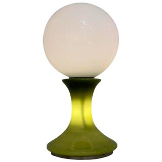 Table Lamp by Carlo Nason For Sale