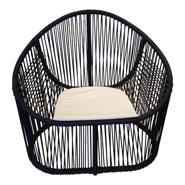 Roberta Schilling Pet Poltrona Chair For Sale