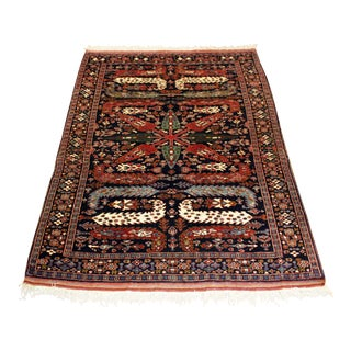 Late 20th Century Western Chinese Carpet For Sale
