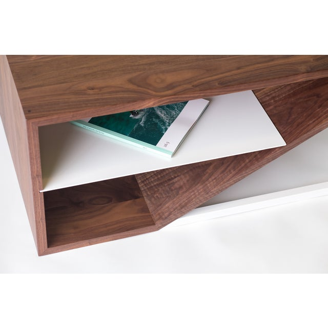 Not Yet Made - Made To Order Cortado Coffee Table For Sale - Image 5 of 6