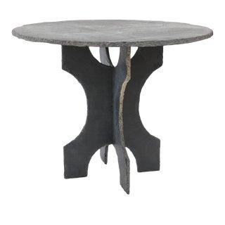 Table d'Ardoise For Sale