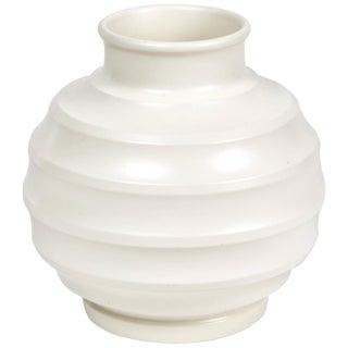 Moonstone Vase For Sale