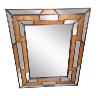 Theodore Alexander Pavlovsk Collection Mirror For Sale