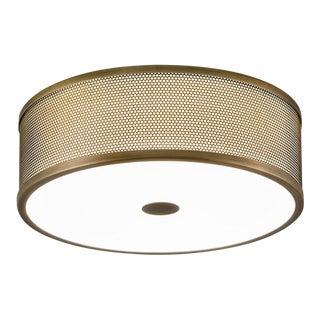 """Golden Bronze Light (11.8"""")"""