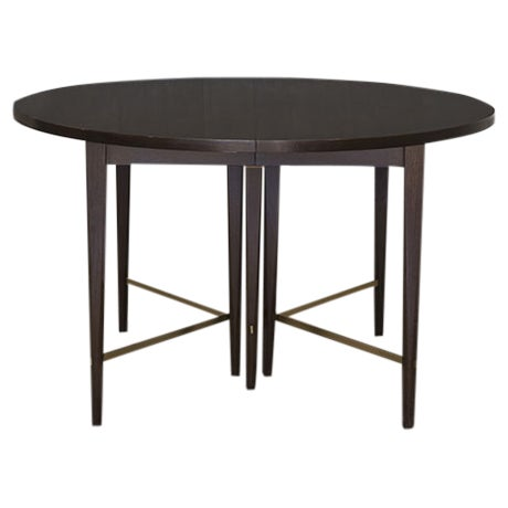 Dining Table by Paul McCobb for Calvin - Image 1 of 8