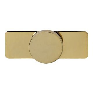 Monocles Tw5007 Drawer Handle From Covet Paris For Sale