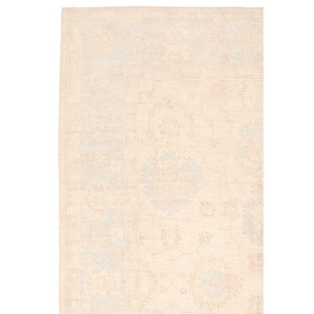 """Pasargad Ferehan Wool Rug - 10' X 13' 11"""" - Image 2 of 2"""
