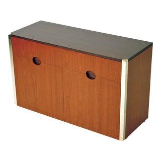 Luigi Caccia Dominioni Mb 3 Cabinet For Sale
