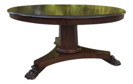 Image of Coffee Tables in Baton Rouge