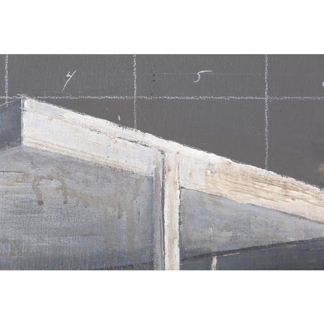 "Tom Judd, ""Farnsworth House"" - Image 4 of 7"