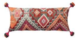 Image of Polypropylene Textiles