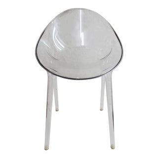 "Philippe Starck With Eugeni Quitllet for Kartell ""Mr. Impossible"" Chair For Sale"