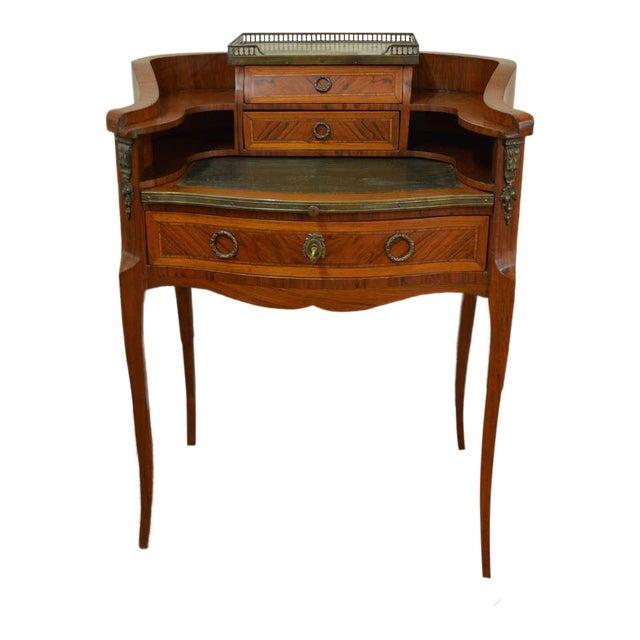 Butler Writing Desk Desk For Girls Room