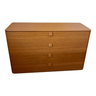 21st Century Jesse Modern Dresser For Sale