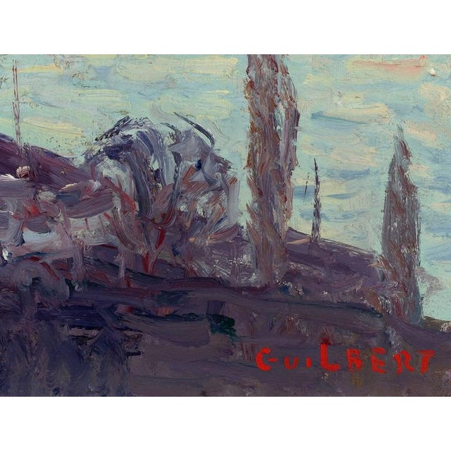 Inondation (Inundation) For Sale - Image 4 of 6