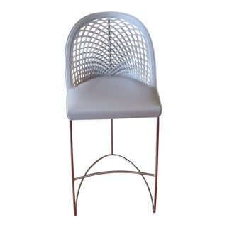 Midj Modern Day Bar Stool For Sale