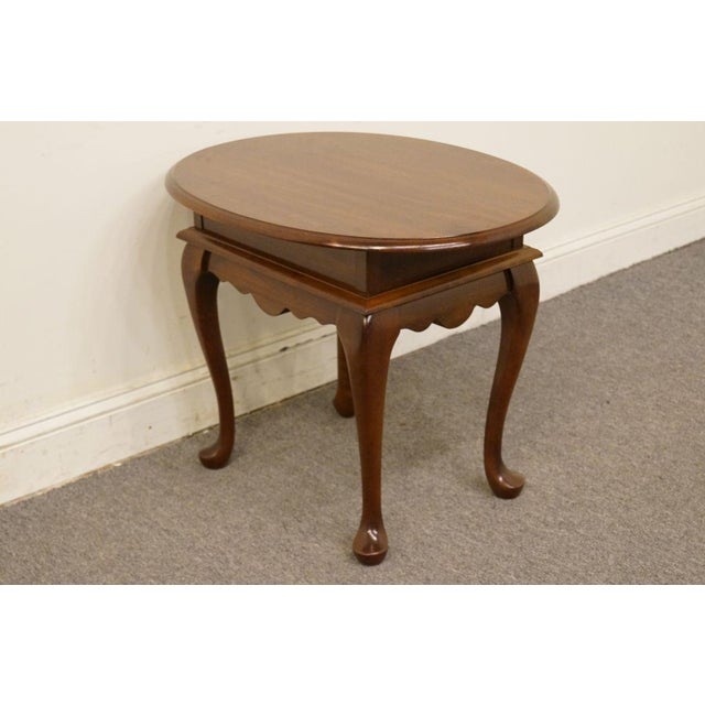 We specialize in High End Used Furniture that we consider to be at least an 8 on a scale of 1 to 10 regarding condition,...