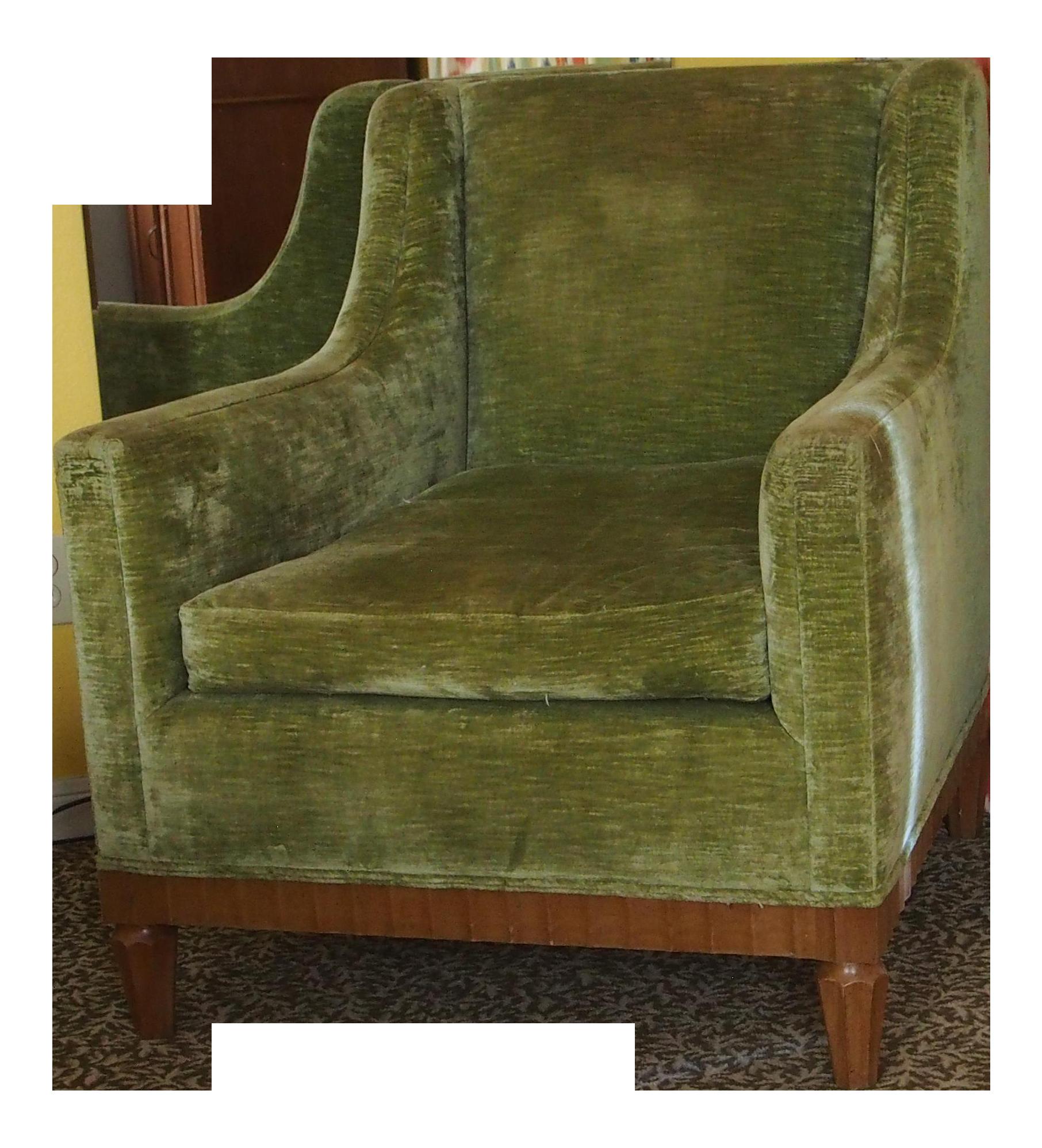 custom club chairs. Ironies Custom Club Chair Chairs I