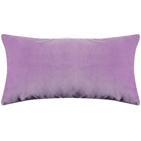 This is a nice quality, light weight, cotton velvet in a sublime lilac color. SHIPPING :7 -10 day lead time required...
