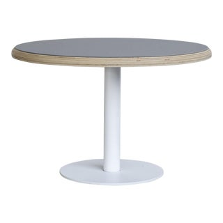 Modern TMG Side Table For Sale