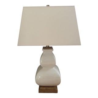 Visual Comfort Ef Chapman Lamp
