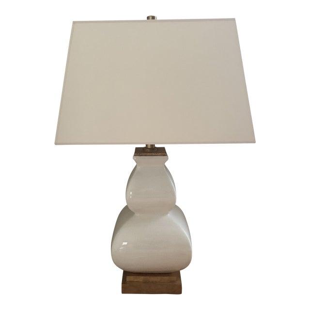 Visual Comfort Ef Chapman Lamp For Sale