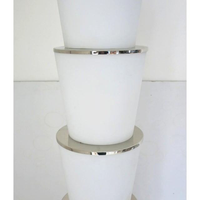 Inverno Floor Lamp by Fabio Ltd For Sale - Image 9 of 11
