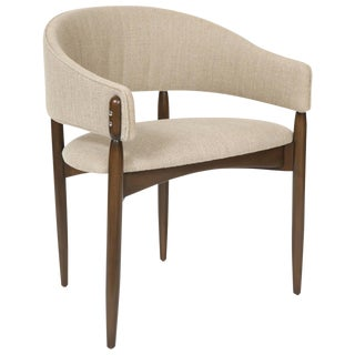 Enroth Dining Chair For Sale