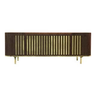 Vincent Sideboard From Covet Paris For Sale