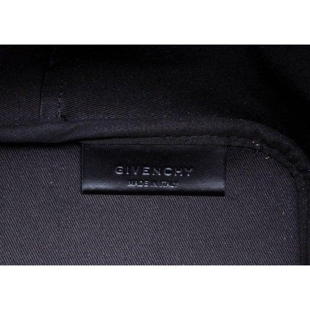 662318685df New Givenchy Large Flower Antigona Shopper Tote Bag For Sale - Image 9 of 10