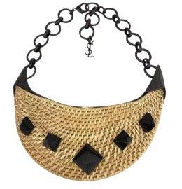 Image of Italian Jewelry