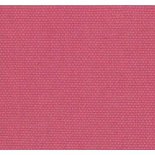 Ralph Lauren Pink Cerrado Weave Fabric - 1 Yard For Sale