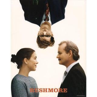 Rushmore 1998 U.S. Scene Card For Sale