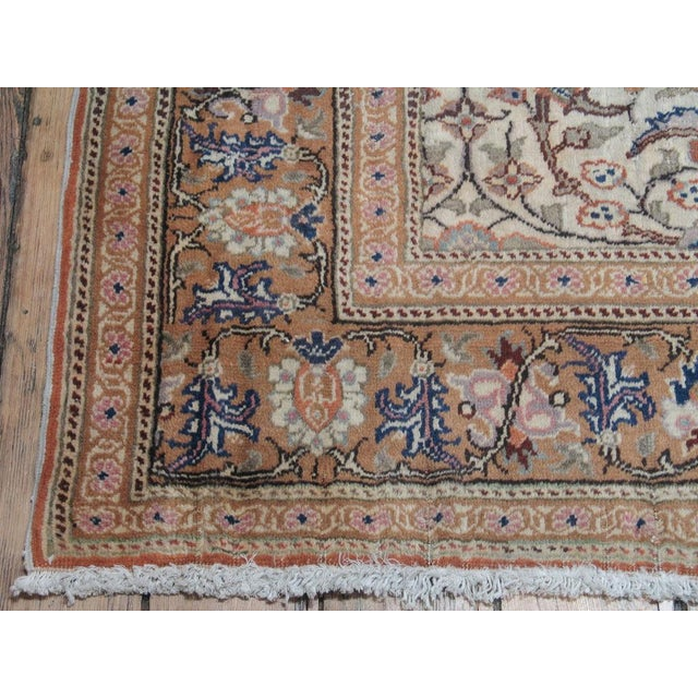 Kayseri Rug For Sale - Image 4 of 7