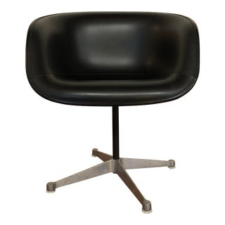 La Fonda Chair by Charles and Ray Eames for Herman Miller For Sale