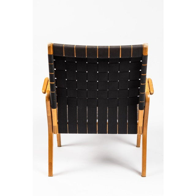 1950s 1950s Vintage Ilmari Tapiovaara Colette Lounge Chair For Sale - Image 5 of 13