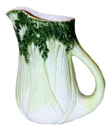 Image of Pitchers
