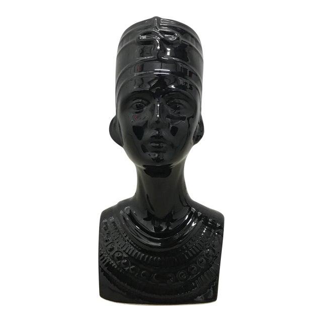 Nefertiti Bust - Image 1 of 5