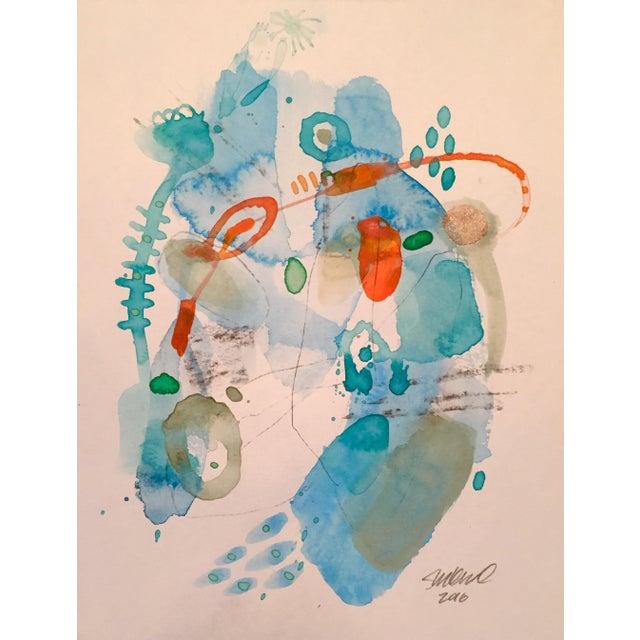 """""""Giant Goldfish 4"""" - Image 1 of 3"""