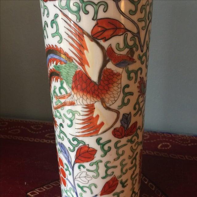 Chinoiserie Vase - Image 4 of 6