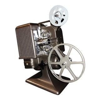 1939 Kodascope Cinema Projector Model 70-8 for Display For Sale