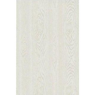 Cole & Son Wood Grain Wallpaper Roll - Neutral For Sale