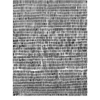 Coll Neutral Rug From Covet Paris For Sale