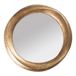 Amorph Chiara Mirror Frame For Sale