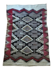 Image of Dining Room Quilts