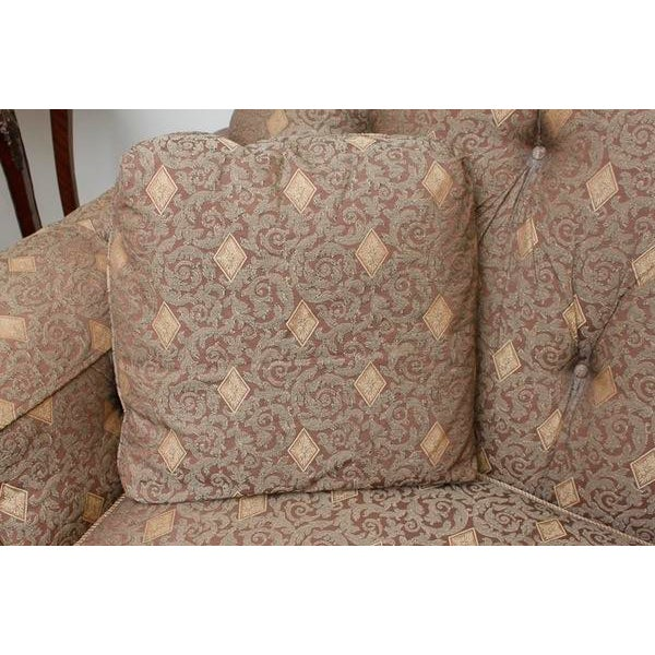 Lillian August Custom Sofa - Image 4 of 10