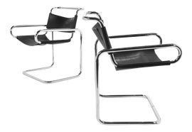 Image of Dunbar Furniture Office Chairs