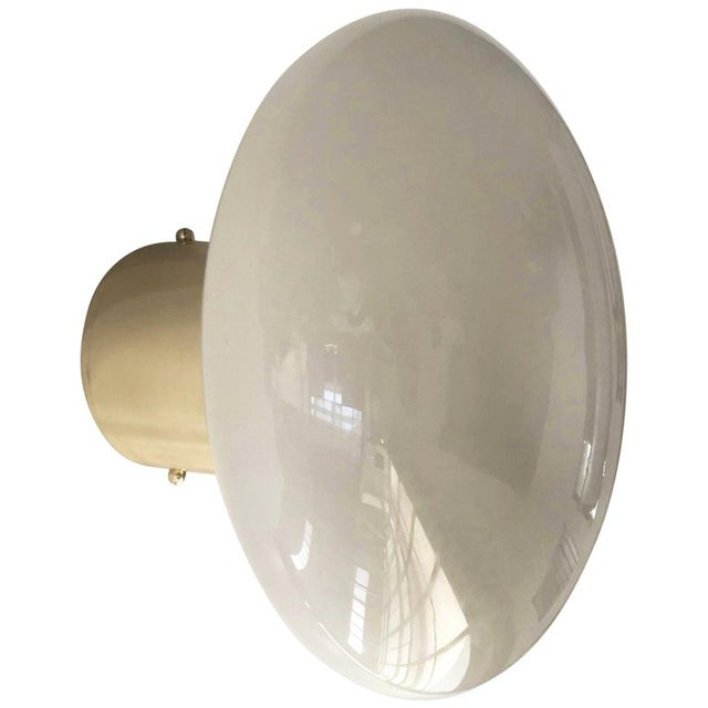 Uno Sconce by Fabio Ltd For Sale - Image 9 of 9