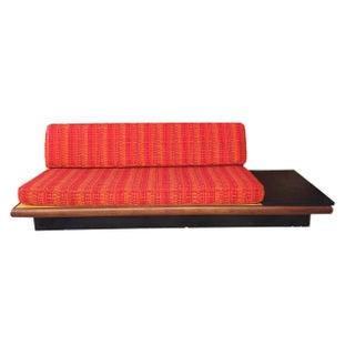 Adrian Pearsall Slate Sofa